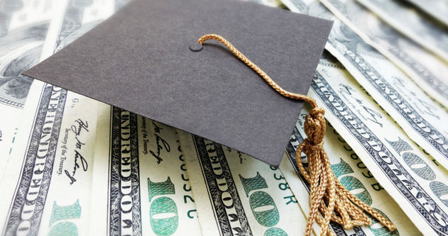How do you get your MBA?