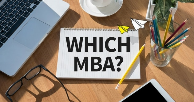 access mba one to one mba events business school profiles and news