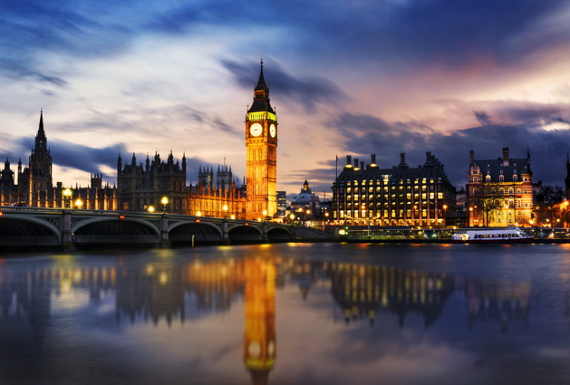 Galerry MBA Event London September 25 2017